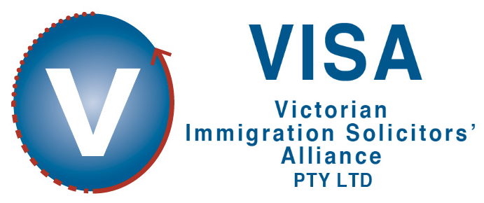 Australian Immigration Solicitors & Barristers
