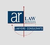 ar law services