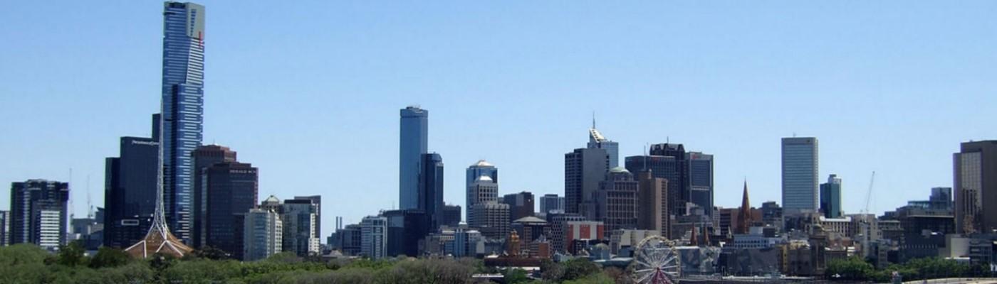 Australian visa applications. refusals. cancellations. AAT appeals
